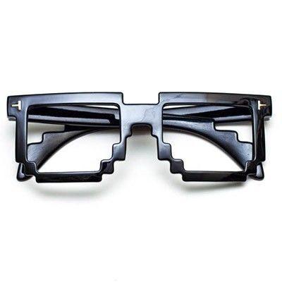 Зрение давление глазное дно
