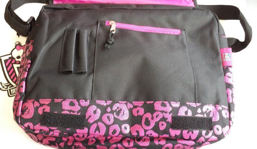 Как сделать для себя сумку через плечо
