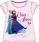 disney-frozen-t-shirt_0