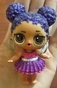 Куклы lol оптом в Москве - moskva. tiu