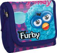 9630ef080a15 Аксессуары для FURBY (Ферби) в интернет-магазине