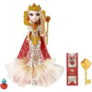 Ever After High Кукла Royally Apple White
