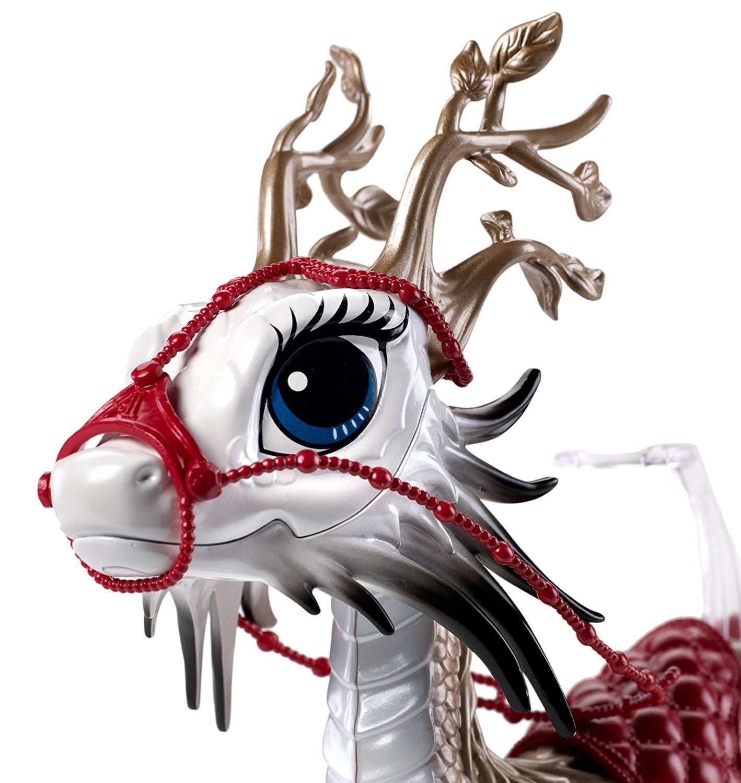 может бастует, куклы эппл на драконе картинки осталась ток эта