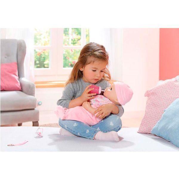 Baby Born Кукла-пупс Annabell купить в интернет-магазине ...