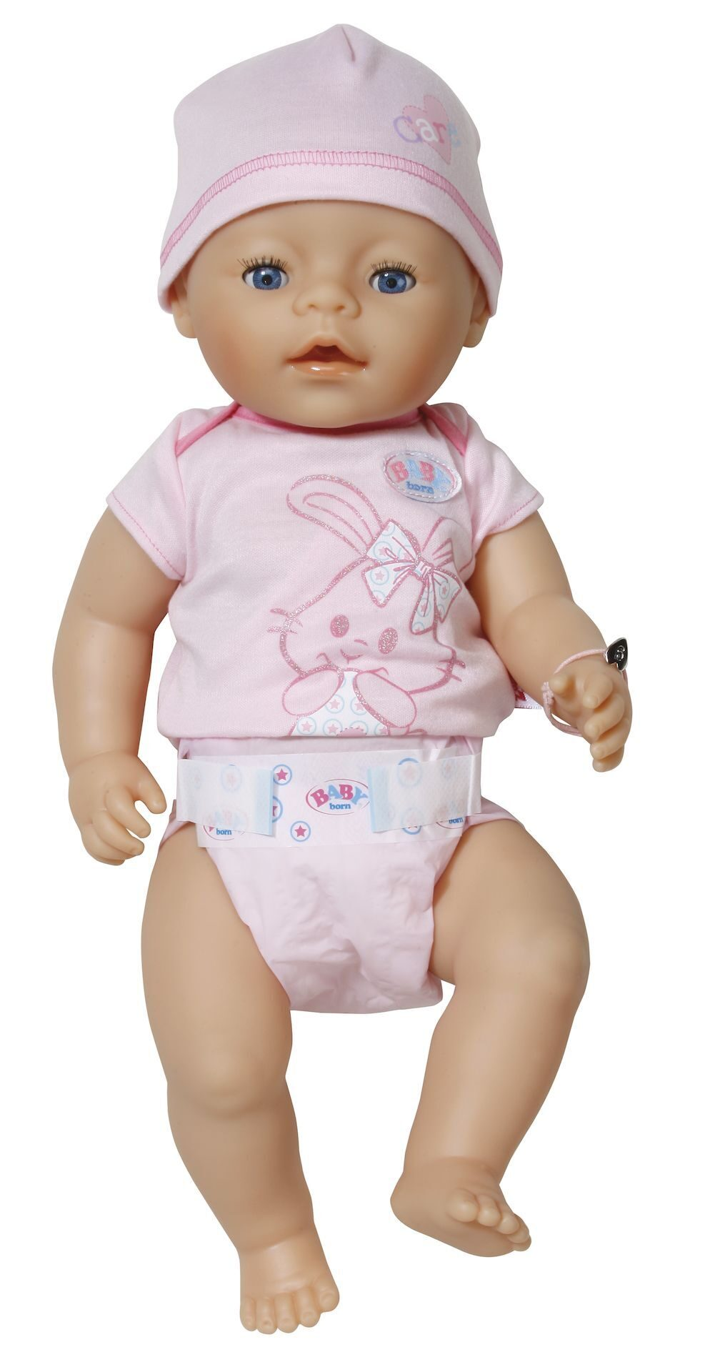 кукла беби бон новые можете скрыть информацию