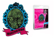 Monster High Магнит на холодильник