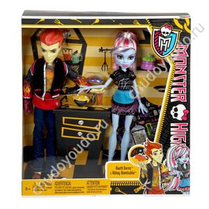 2pack_monsterhigh.jpg