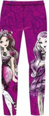 Леггинсы Ever After High