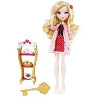 Кукла Ever After High Apple White Серия