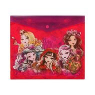 Ever after High Папка на кнопке