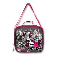 Monster High Lunch Box сумочка для бутербродов