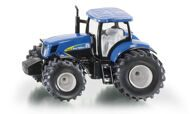 Siku 1978 Модель Трактор New Holland 7070 1:50